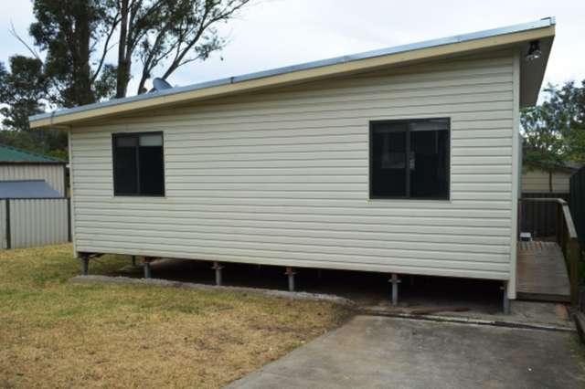 233A Richmond Road, Penrith NSW 2750