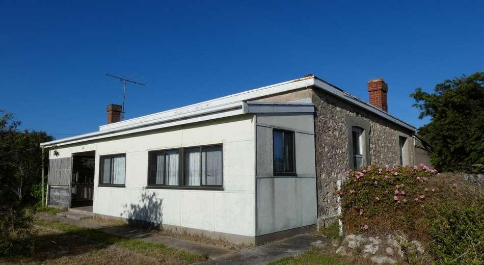 22 Anstey Terrace