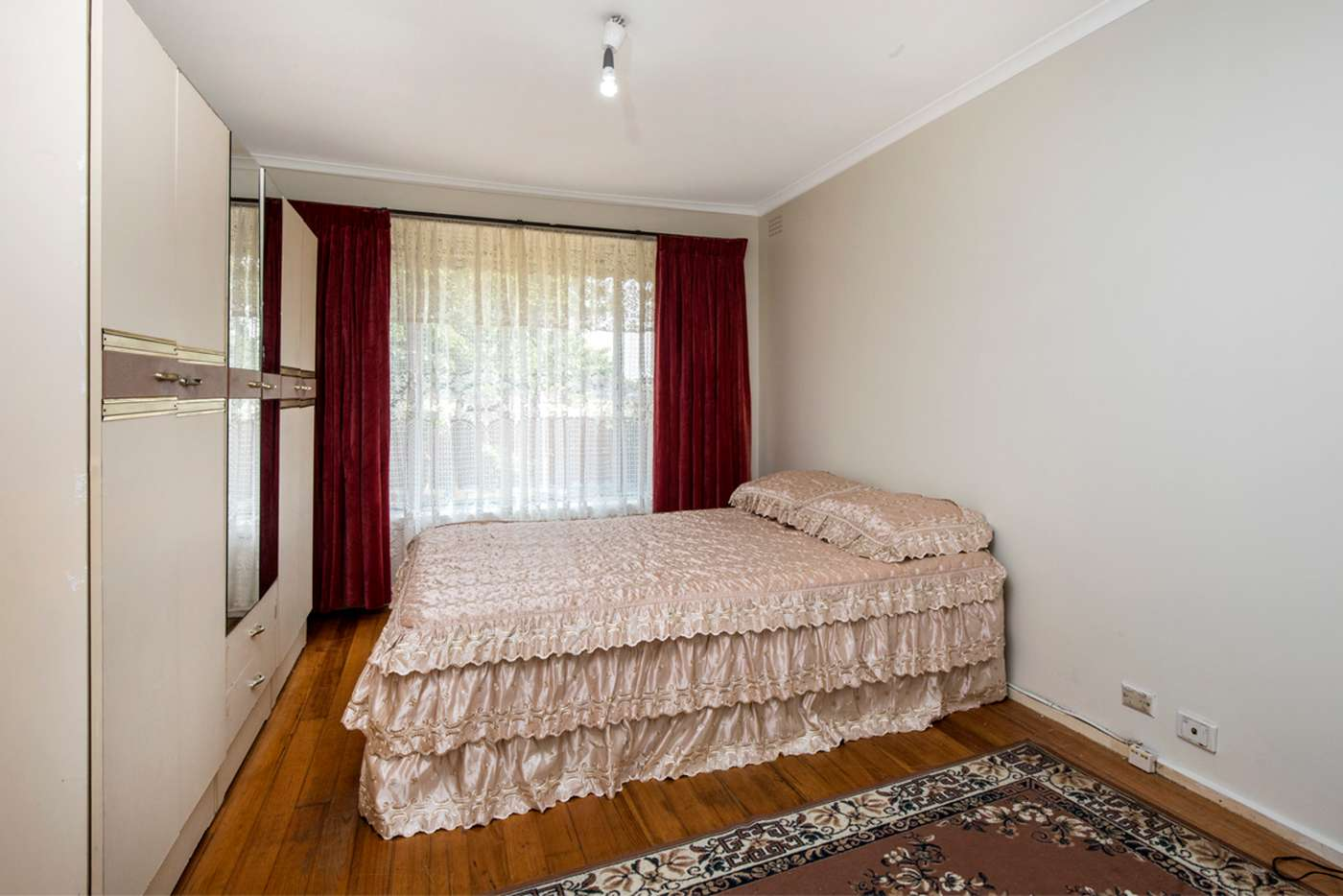 Fifth view of Homely house listing, 7 Waratah Street, Campbellfield VIC 3061