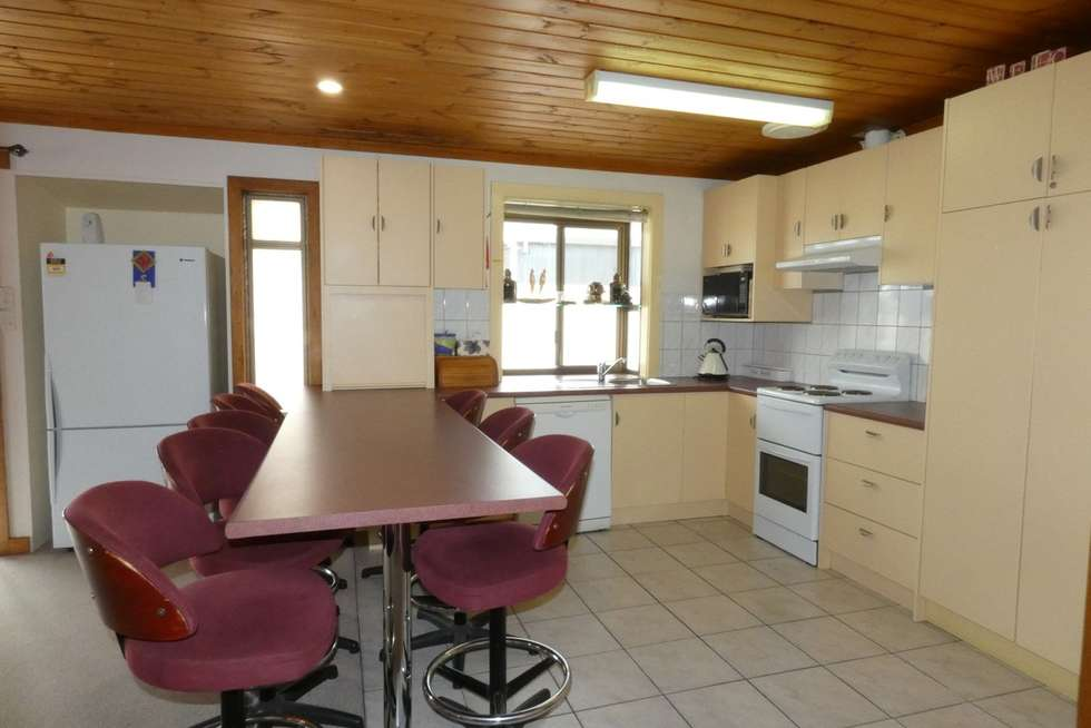 Fourth view of Homely house listing, 9 Whiting Drive, Edithburgh SA 5583