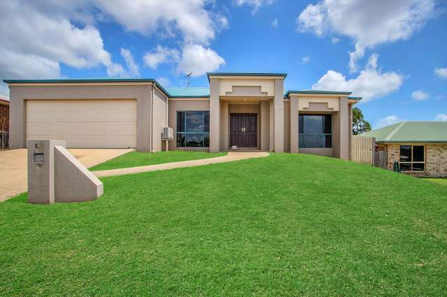 5 Rafter Court, Rural View QLD 4740