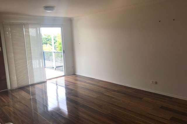 3/11 Helles Street, Moorooka QLD 4105