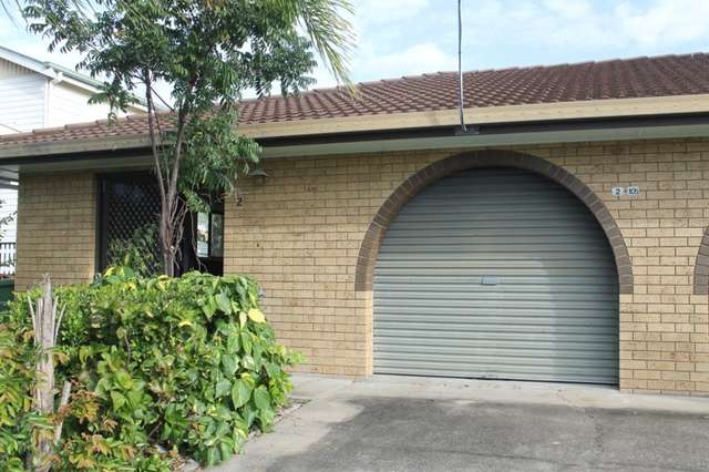 2/105 Evan Street, South Mackay QLD 4740