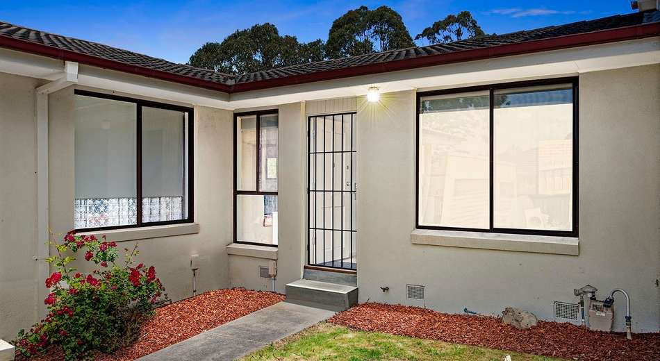 1 & 3/24 Mount Dandenong Road, Ringwood East VIC 3135