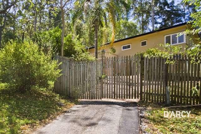 469 Simpsons Road, Bardon QLD 4065