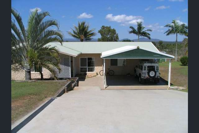140 Cobra Road, Mareeba QLD 4880