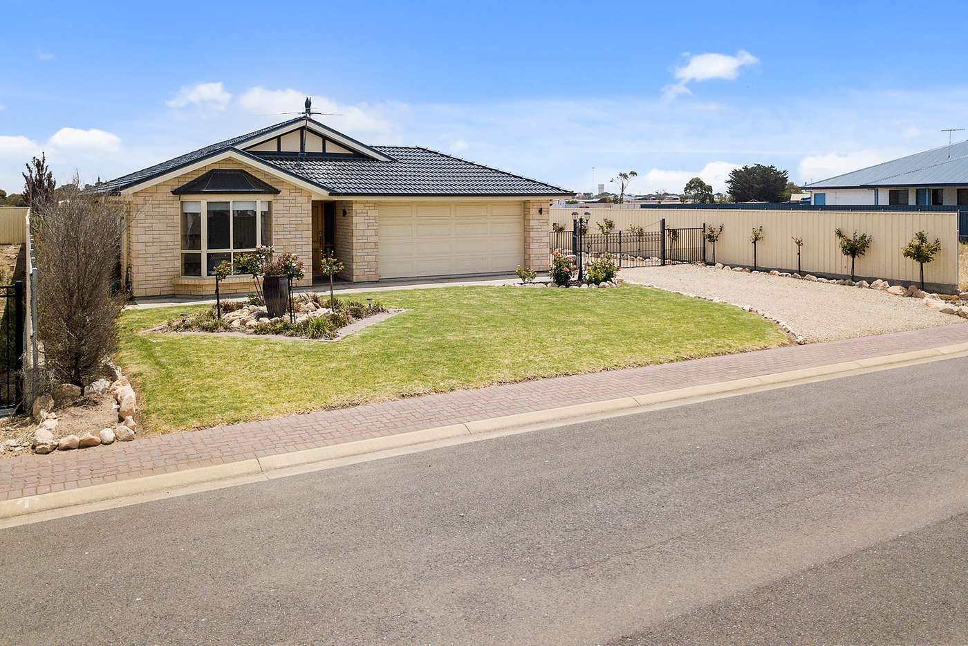 Main view of Homely house listing, 22 Compass Road, Edithburgh SA 5583