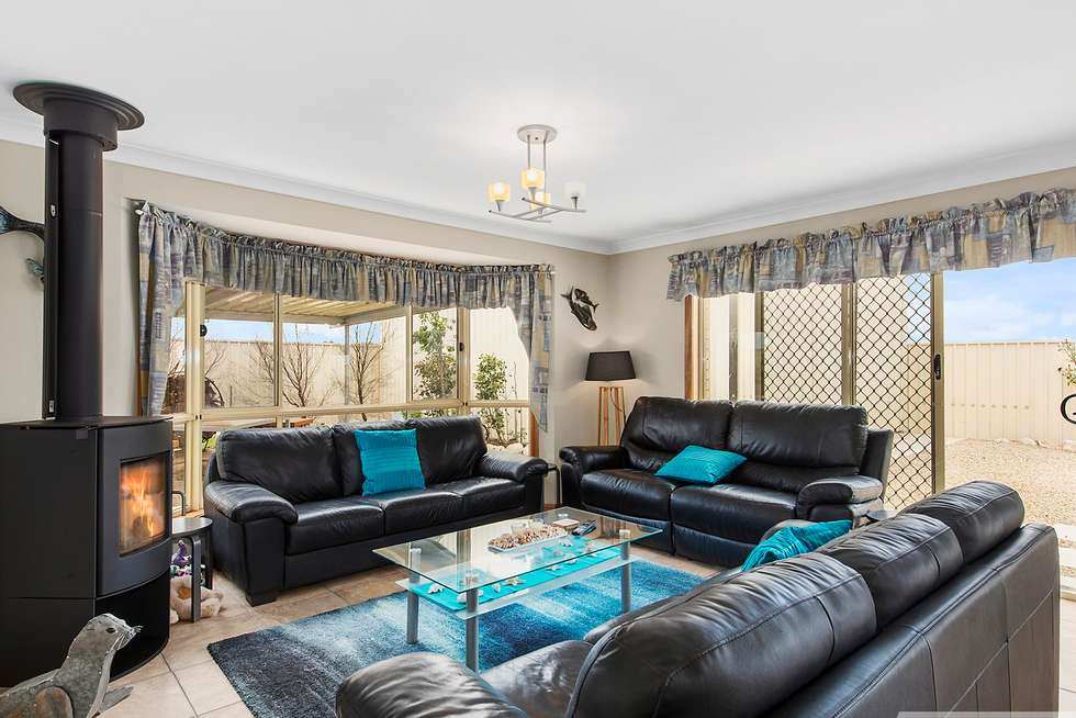 Third view of Homely house listing, 22 Compass Road, Edithburgh SA 5583