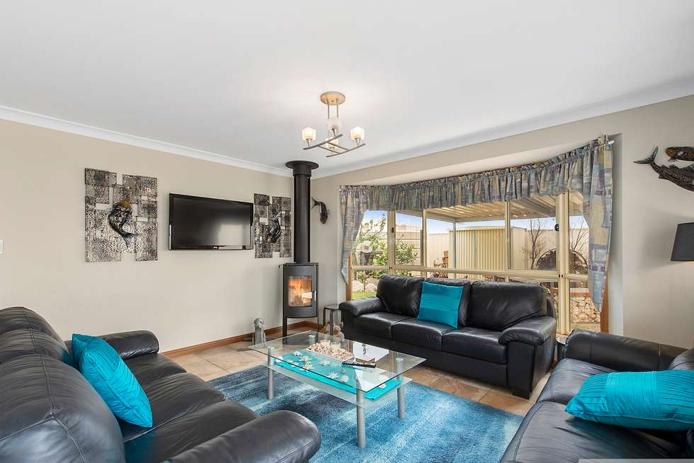 Fourth view of Homely house listing, 22 Compass Road, Edithburgh SA 5583