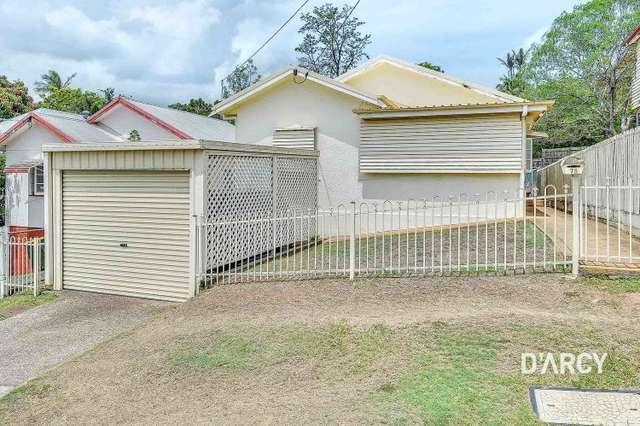 75 Lizzie Street, Bardon QLD 4065