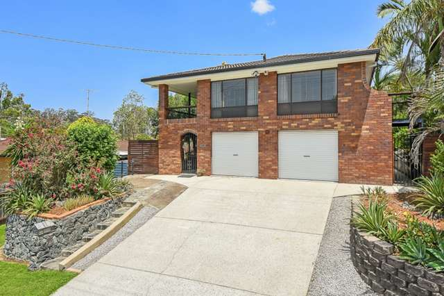 92 Frenchs Road, Petrie QLD 4502