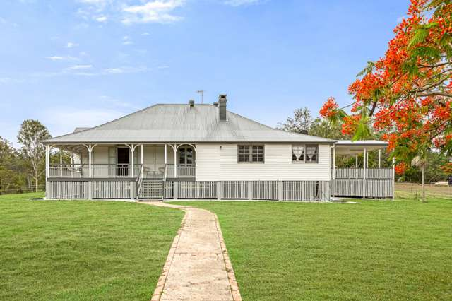 126 Barrenjoey Drive, Ormeau Hills QLD 4208