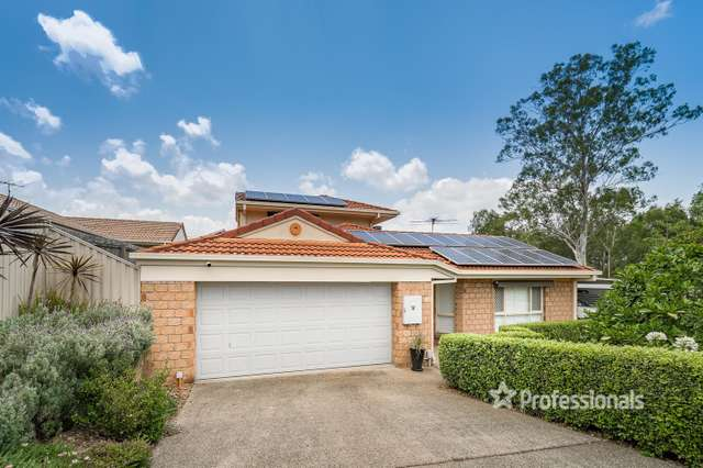 85 Brookvale Drive, Underwood QLD 4119