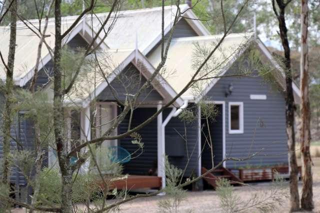 7 Hogans Road, Upper Lansdowne NSW 2430