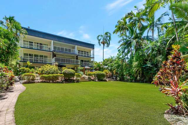 8/6-8 Deauville Close, Yorkeys Knob QLD 4878