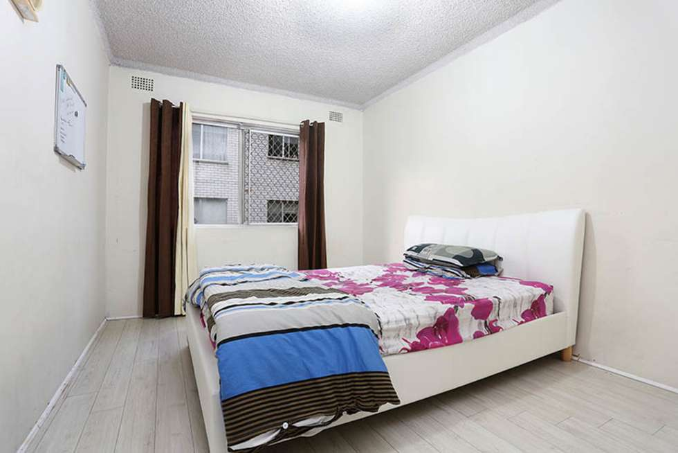 Third view of Homely apartment listing, 6/3 PITT Street, Parramatta NSW 2150