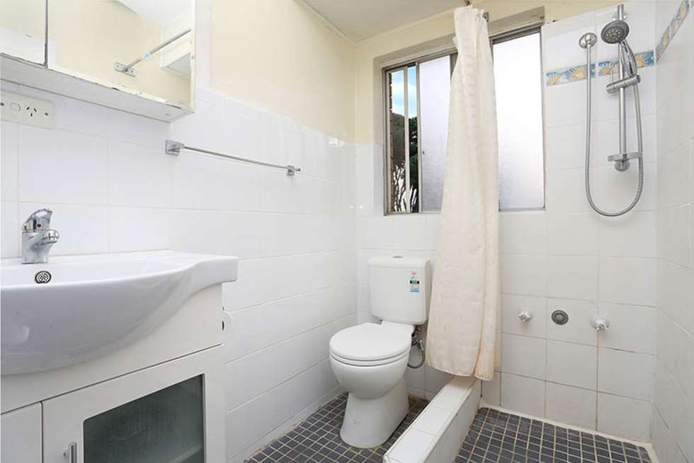 Fourth view of Homely apartment listing, 6/3 PITT Street, Parramatta NSW 2150