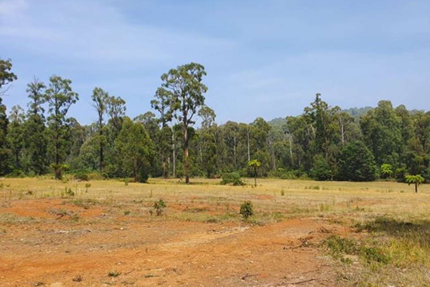 Main view of Homely residentialLand listing, LOT 3/32 Kings Road, Marysville VIC 3779