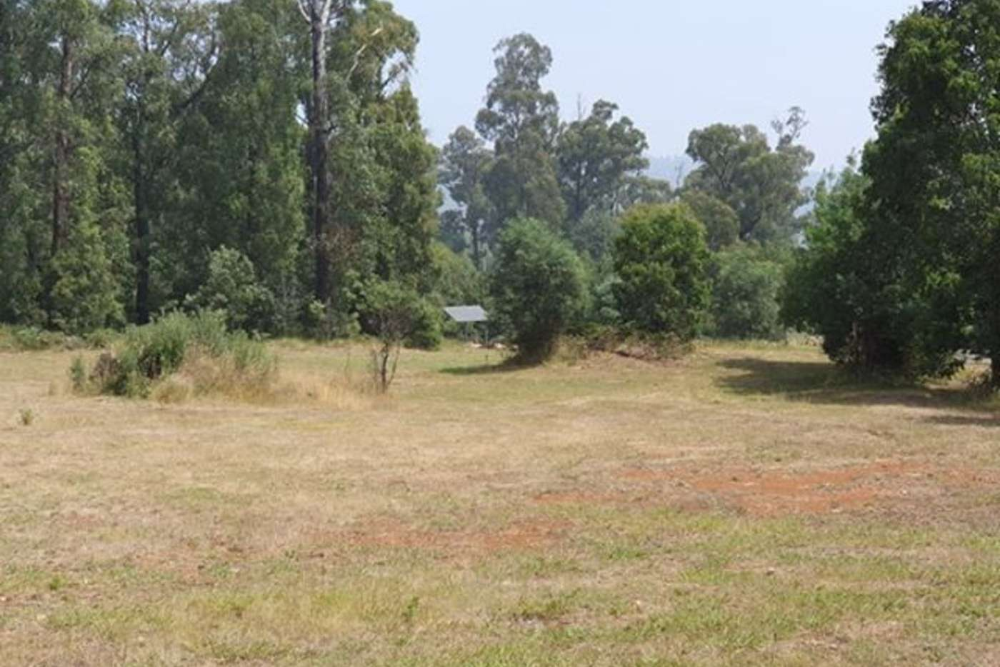 Second view of Homely residentialLand listing, LOT 1/32 Kings Road, Marysville VIC 3779