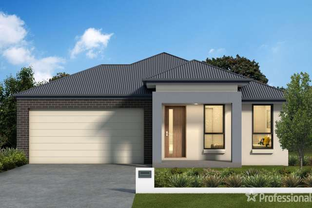 1351 Camden Valley Way, Leppington NSW 2179