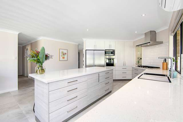 30 Lorikeet Loop, High Wycombe WA 6057