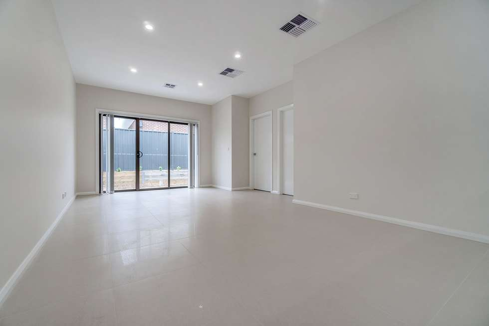 Second view of Homely house listing, 54 Fortitude Drive, Craigieburn VIC 3064