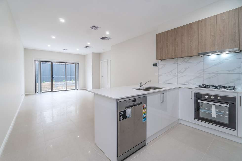 Fourth view of Homely house listing, 54 Fortitude Drive, Craigieburn VIC 3064