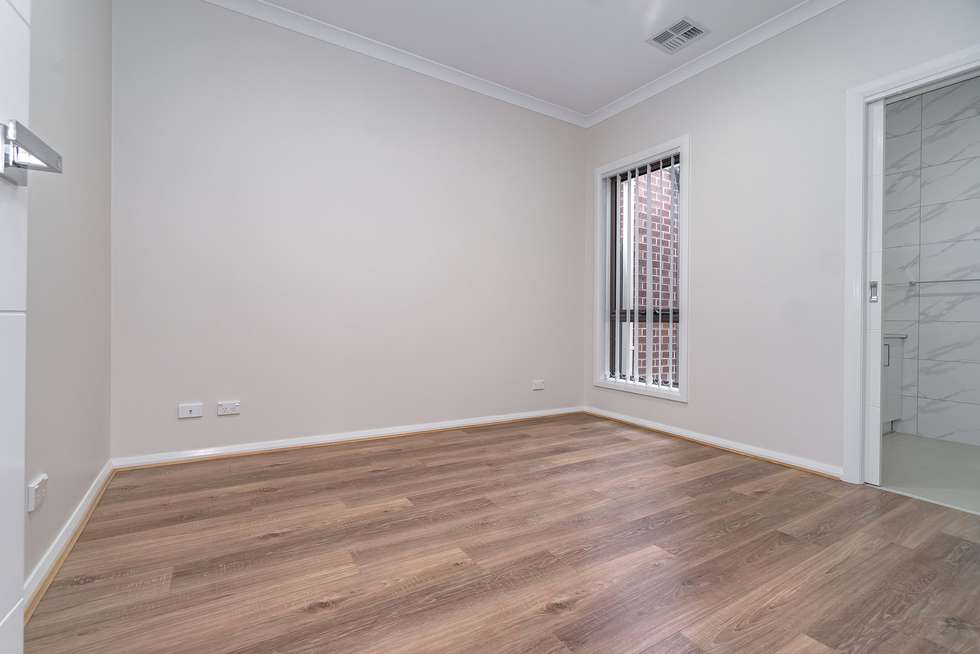 Fifth view of Homely house listing, 54 Fortitude Drive, Craigieburn VIC 3064