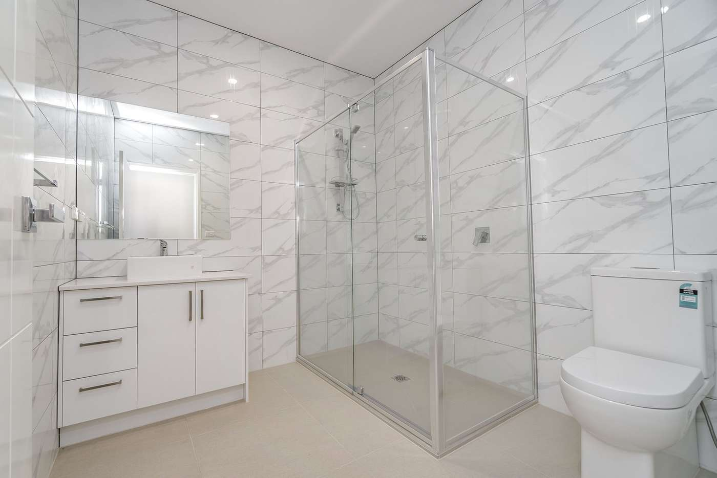 Sixth view of Homely house listing, 54 Fortitude Drive, Craigieburn VIC 3064