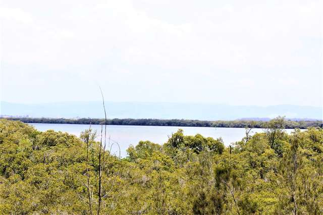 158 - 160 Treasure Island Avenue, Karragarra Island QLD 4184