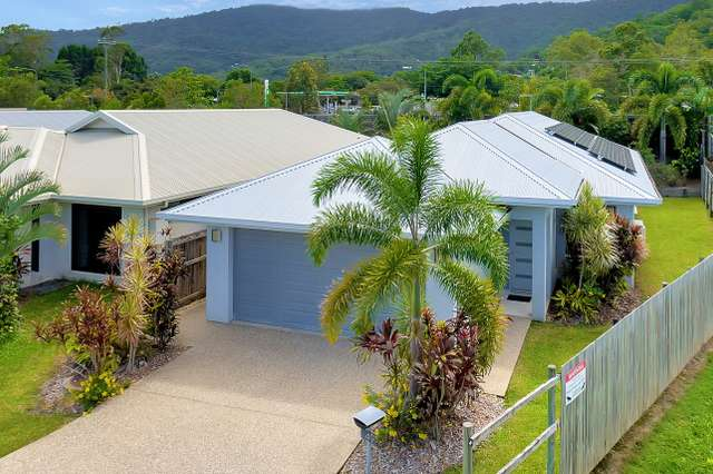 49 Brockman Way, Smithfield QLD 4878