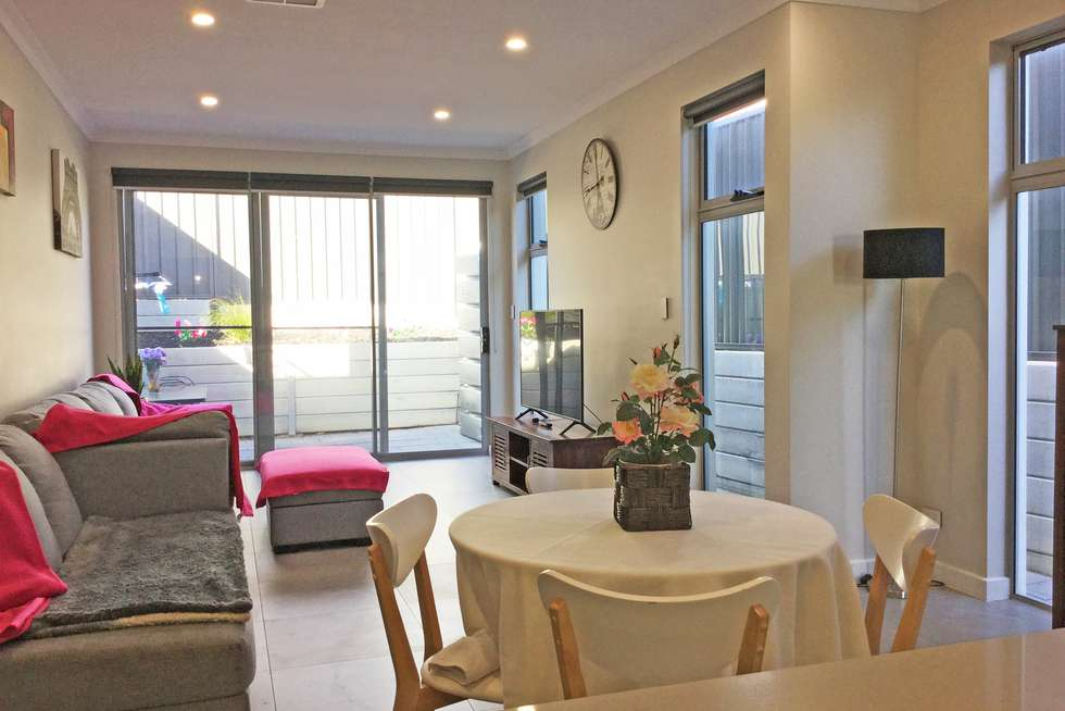 Fourth view of Homely townhouse listing, 1/36 Clement Terrace, Christies Beach SA 5165