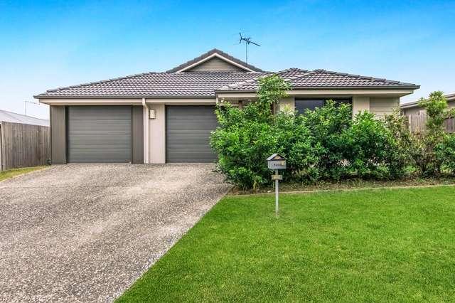 1/23 Juxgold Street, Collingwood Park QLD 4301