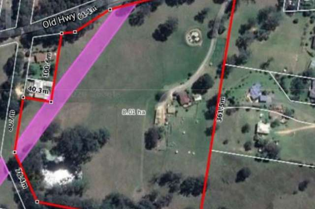 27 Old Highway, Narooma NSW 2546
