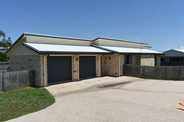 12 Rafter Court, Rural View QLD 4740