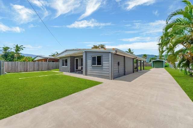 14 Kauri Street, Manoora QLD 4870
