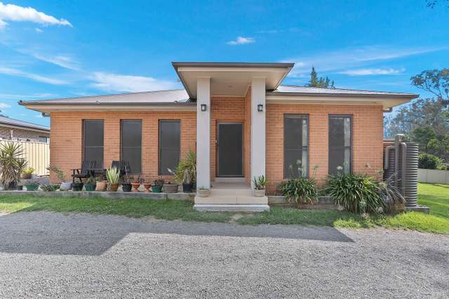 37B Remembrance Drive, Tahmoor NSW 2573