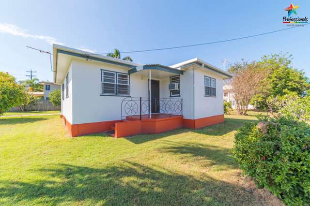 72 Beaconsfield Road, Beaconsfield QLD 4740