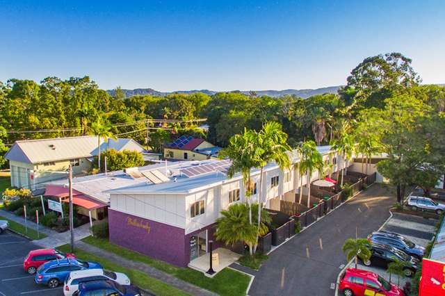 Unit 10/121 Dalley Street, Mullumbimby NSW 2482