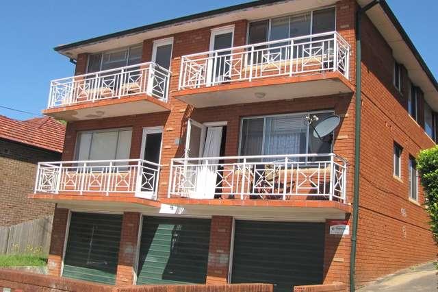 4/4 Lucerne Street, Belmore NSW 2192