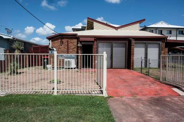 4/349 Alfred Street, Mackay QLD 4740