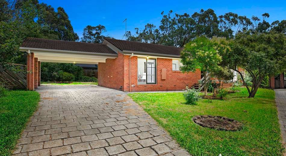 3/7 Read Road, Seville VIC 3139