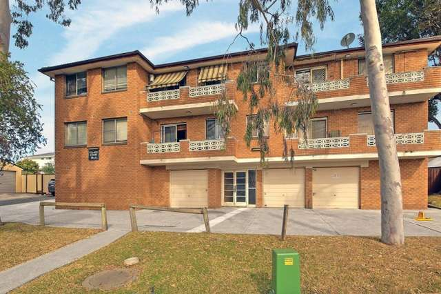 9/586 Punchbowl Road, Lakemba NSW 2195