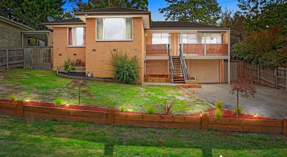 36 Glenwright Avenue, Woori Yallock VIC 3139
