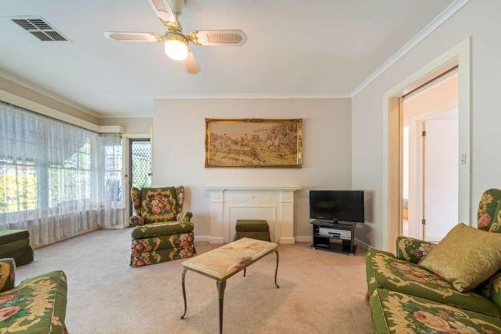 Third view of Homely unit listing, 2/21 Pier Street, Glenelg SA 5045