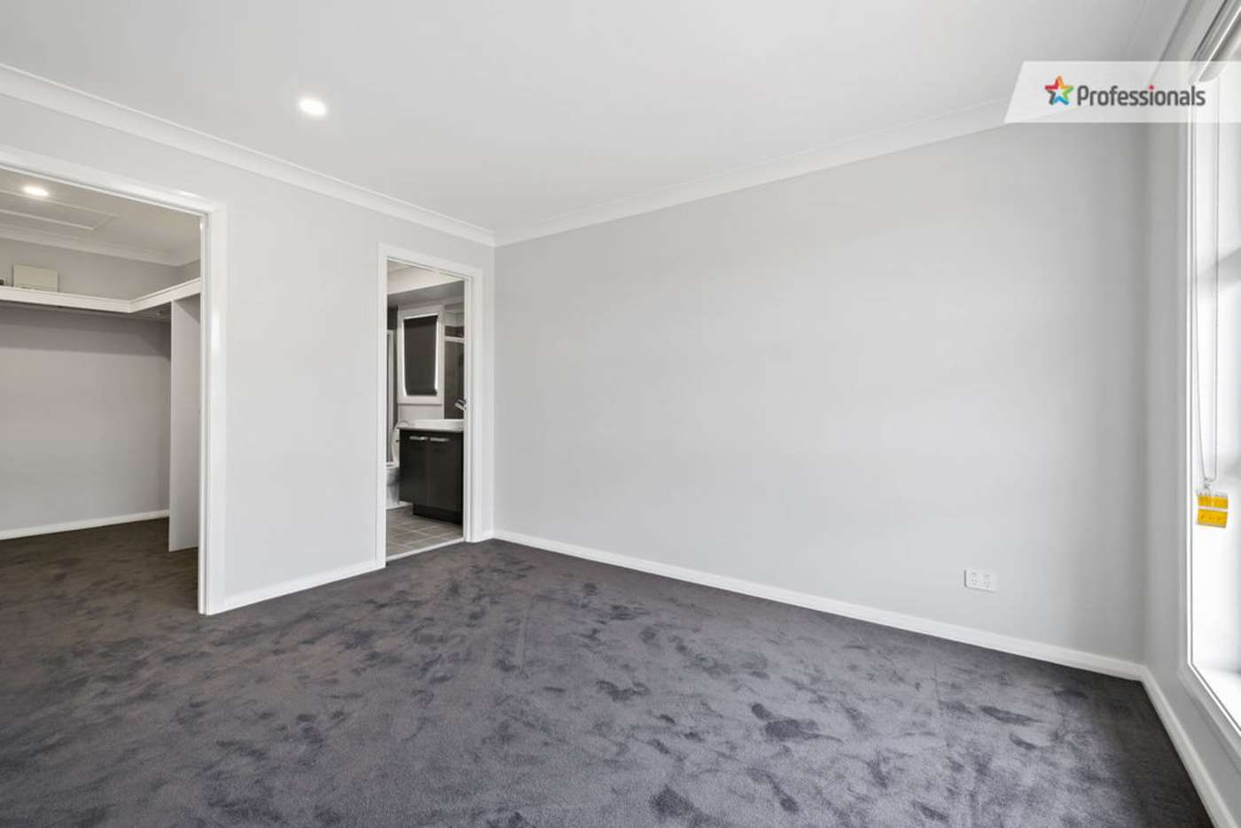 Fifth view of Homely house listing, 33 Thorpe Way, Box Hill NSW 2765
