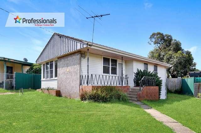 100 Samarai Road, Whalan NSW 2770
