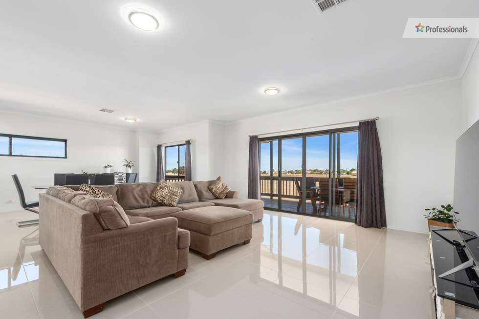 Fourth view of Homely house listing, 11 Charles Carter Way, Edithburgh SA 5583