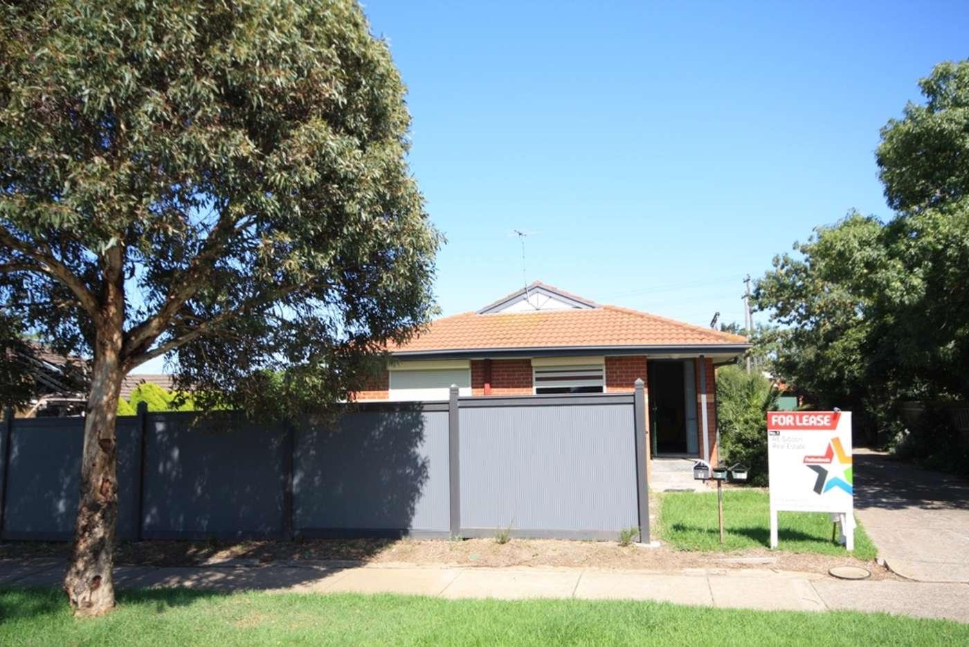 Main view of Homely unit listing, 1/11 Hartington Street, Glenroy VIC 3046
