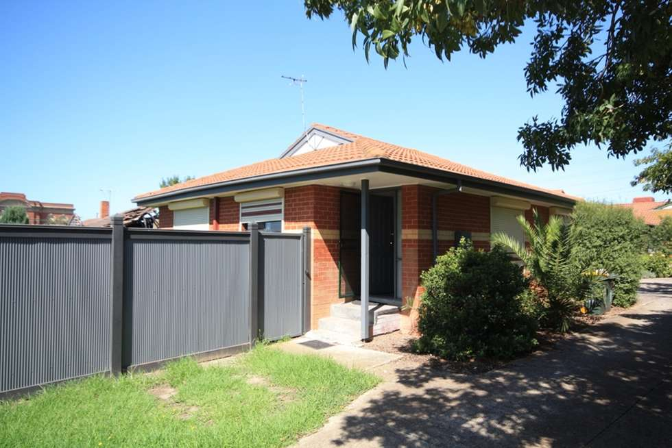 Second view of Homely unit listing, 1/11 Hartington Street, Glenroy VIC 3046